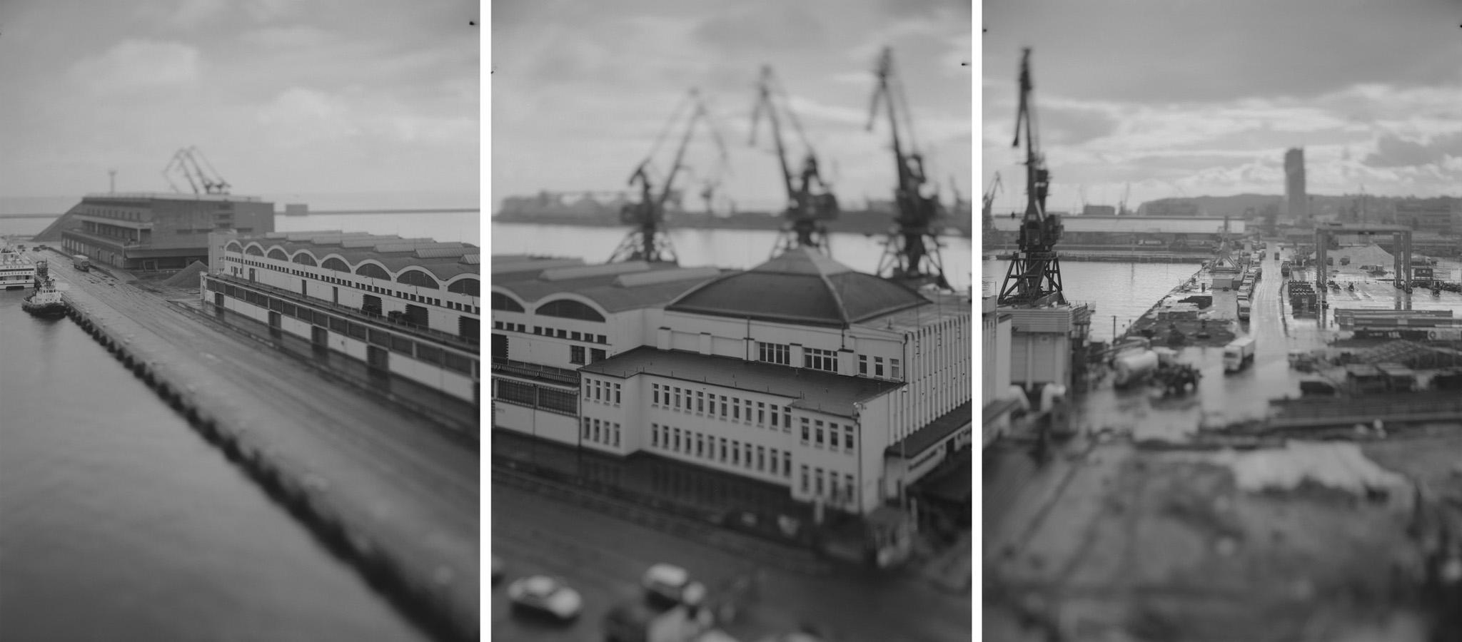 zerek_dworzec morski (1)