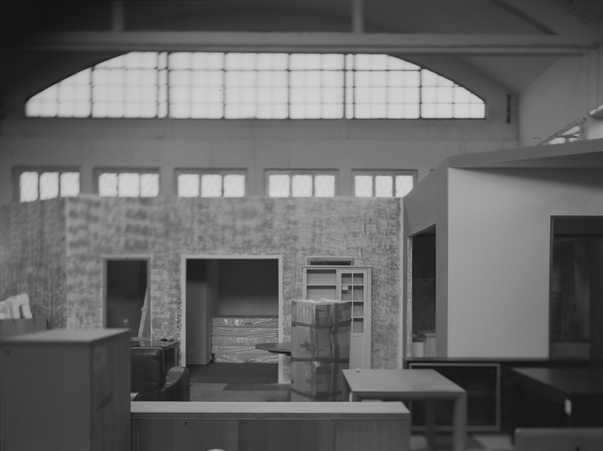 zerek_dworzec morski (17)