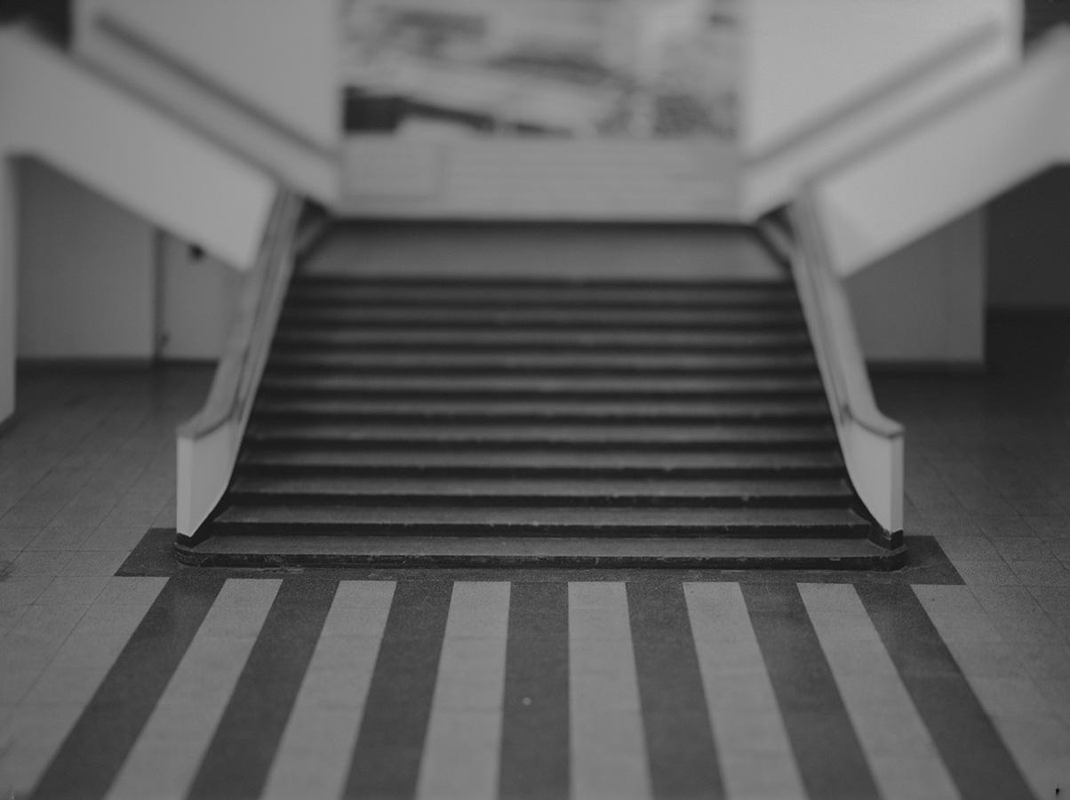zerek_dworzec morski (2c)